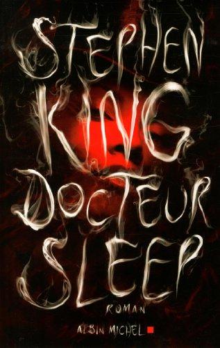 """<a href=""""/node/18010"""">Docteur Sleep</a>"""