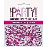 Unique Party 56450 Balloons