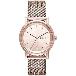 Reloj DKNY para Mujer NY2622