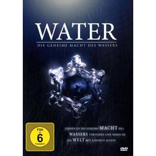 Water-Die-geheime-Macht-des-Wassers