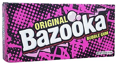 bazooka-bubble-gum-soft-chew-4-oz-113g-12-box