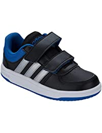 basket adidas gar?on