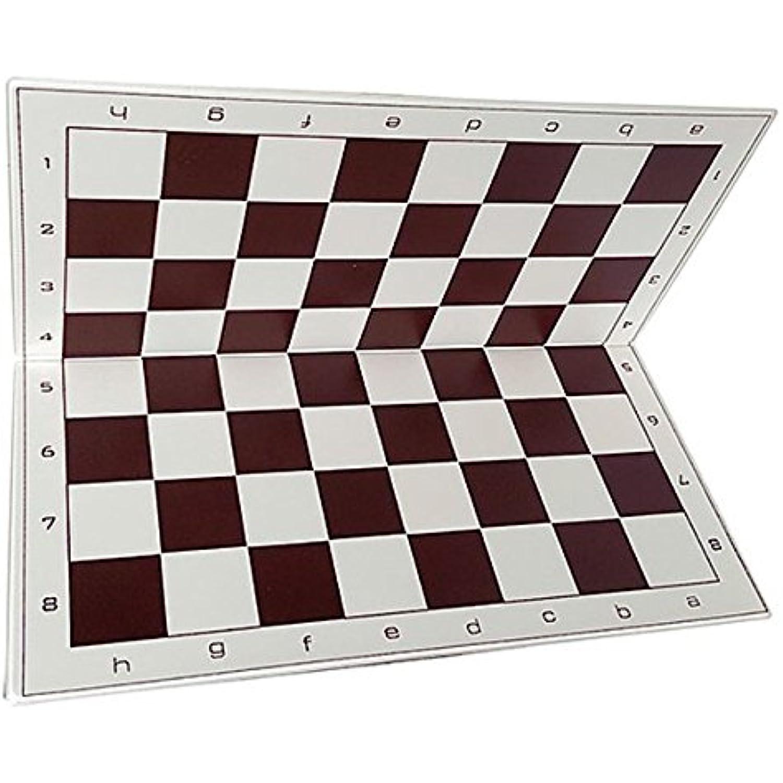 Legler – – – Horloge d'apprentissage et Puzzle (10083) a3bf87