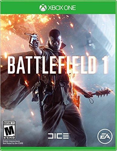 battlefield-1-xbox-oneversione-usa-importato