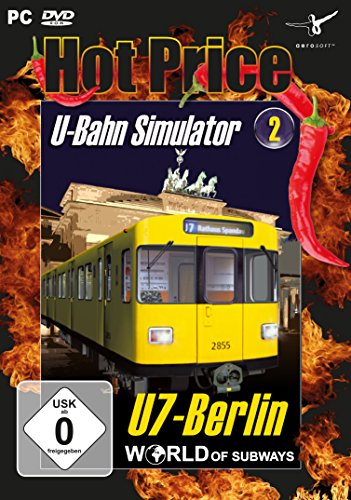u-bahn-simulator-world-of-subways-vol-2-u7-berlin