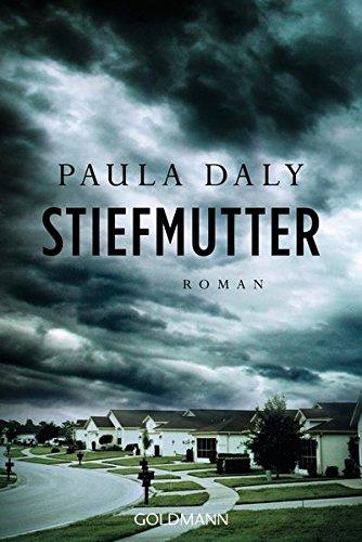Daly, Paula: Stiefmutter