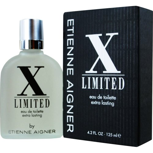 etienne-aigner-x-ltd-cologne-by-etienne-aigner-125-ml-eau-de-toilette-for-men