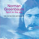 Spirit in the Sky-Definitive