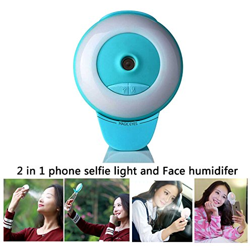 songs-air-purifier-humidifier-for-mobile-phone-face-skin-care-beauty-portable-humidifier-with-selfie