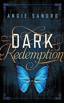 Dark Redemption by [Sandro, Angie]