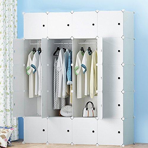 regalsystem geschlossen infos und empfehlungen regalsysteme info. Black Bedroom Furniture Sets. Home Design Ideas