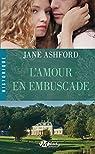 L'Amour en embuscade par Ashford