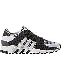 adidas Eqt Support Rf Pk, Zapatillas de Deporte para Hombre