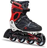 K2 VO2 90 BOA Inline Skate 2018, 39.5