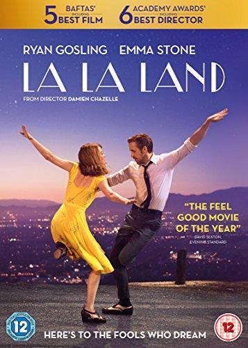 la-la-land-dvd-2017