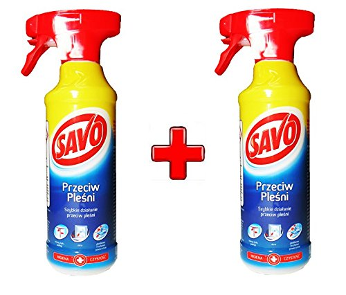 2-x-savo-mould-cleaner-remover-spray-against-mildew-algae-removal