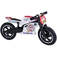 KIDDIMOTO - Kevin Schwantz Superbike Hero impulsor (312)