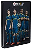 Steelbook Fifa 17 (***Steelbook uniquement*** , *** Ne contient pas le jeu FIFA 17 ***)