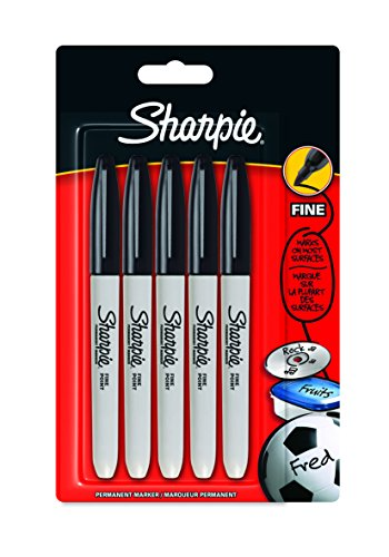 sharpie-fine-point-permanent-marker-black-pack-of-5