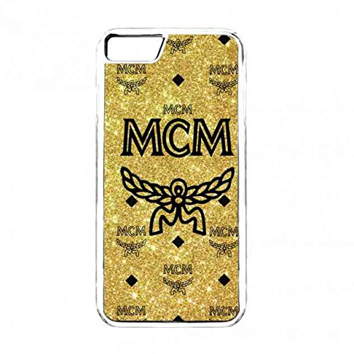 apple-iphone-7-case-cover-for-mcmmode-brand-mcm-case-covermcm-back-case