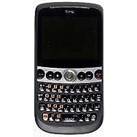 HTC PDA Smartphone Snap S522 GPRS HSDPA Wlan Bluetooth 2MP ID13131