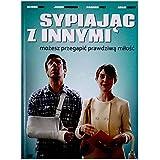 SypiajÄ…c z Innymi