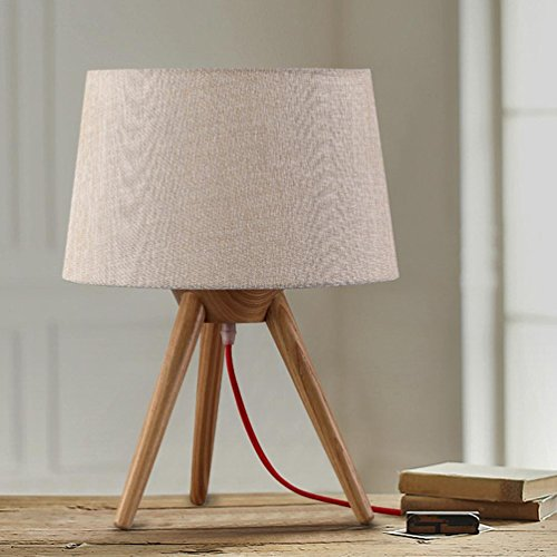 zh-study-the-living-room-bedroom-bedside-lamp-wood-raw-wood-and-modern-creative-lamps-incandescent-l