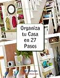 Image de Organiza tu Casa en 27 Pasos