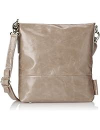 Jost Torontoshoulder Bag Xs, Sacoche femme