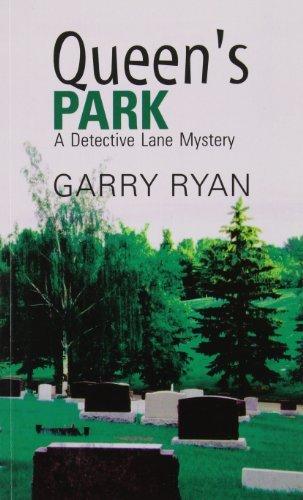 queens-park-by-garry-ryan-2004-09-07