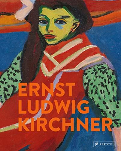 Ernst Ludwig Kirchner: Erträumte Reisen