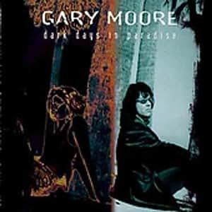 Dark Days in Paradise (Remastered)