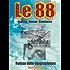 Le 88