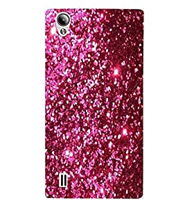 For Vivo Y15S :: Vivo Y15 Colourful Ful Pattern, Multicolor, beautiful Pattern, Lovely Pattern, Printed Designer Back Case Cover By CHAPLOOS