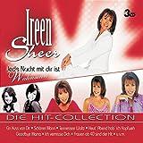 Jede Nacht Mit Dir Ist by Ireen Sheer (2008-06-17)