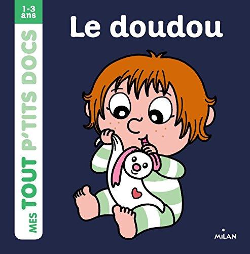"""<a href=""""/node/27814"""">Le doudou</a>"""