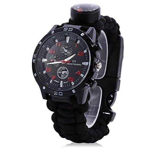 yancorp-montre-7-en-1-avec-corde-paracord-36-m-boussole-thermometre-sifflet-coupe-corde-grattoir-pou