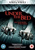 Under The Bed [DVD]