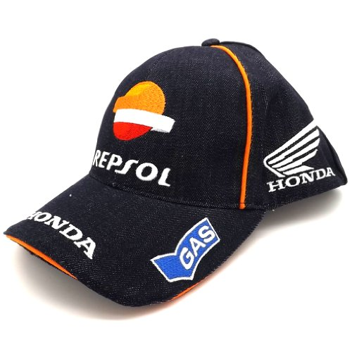honda-gas-repsol-moto-gp-team-cap-navy-denim-official-2016