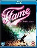 Fame [Edizione: Regno Unito] [Reino Unido] [Blu-ray]