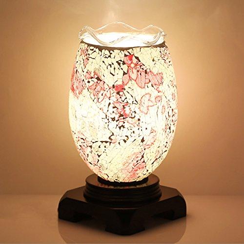 crystal-salt-lamp-aromatherapy-lamp-bedroom-bedside-lamp-korean-living-room-desk-desk-lamp-warm-glas