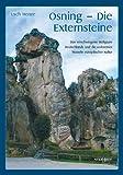 Osning - Die Externsteine: Das verschwiegene Heiligtum Deutschlands und die verlorenen Wurzeln europäischer Kultur von Usch Henze (1. März 2006) Broschiert -