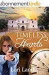Timeless Hearts (English Edition)