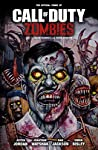 Join Stuhlinger, Misty, Russman, and Marlton as they fight for survival against the undead horde. The Tranzit crew, last seen in the 'Buried' map, are trapped on a deeply unstable and fractured future Earth. The Call of Duty: Zombies miniseries delve...