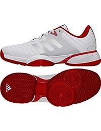 scarpe tennis adidas bimba