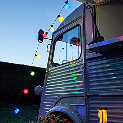 30er-LED-Party-Lichterkette-bunt-Innen-Auen
