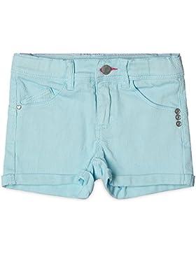 ESPRIT KIDS, Pantalones Cortos para Niños