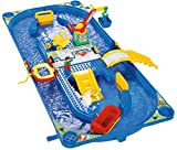 BIG 7271680 - Waterplay Funland