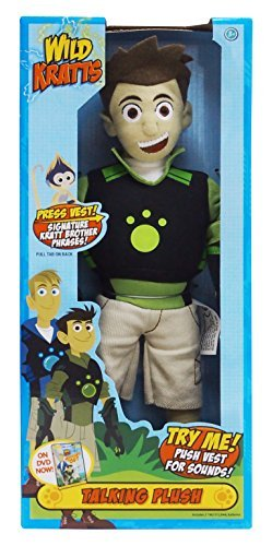 wild-kratts-talking-plush-chris-by-wicked-cool-toys