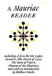 A Mauriac Reader
